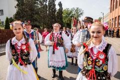 Święto-Chleba-w-Brzesku-2018-7
