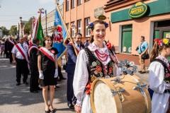 Święto-Chleba-w-Brzesku-2018-9