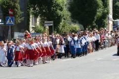 Swięto-Rodziny-2012-109