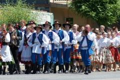 Swięto-Rodziny-2012-111