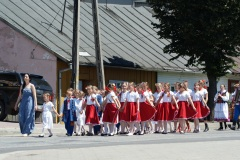 Swięto-Rodziny-2012-112