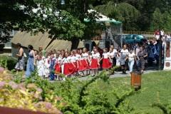Swięto-Rodziny-2012-114