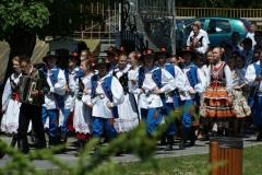 Swięto-Rodziny-2012-116