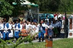 Swięto-Rodziny-2012-117