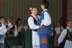 Swięto-Rodziny-2012-153