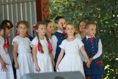 Swięto-Rodziny-2012-184