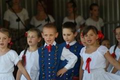 Swięto-Rodziny-2012-185