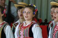 Swięto-Rodziny-2012-203