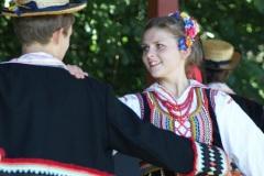 Swięto-Rodziny-2012-218