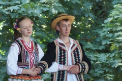 Swięto-Rodziny-2012-222