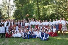 Swięto-Rodziny-2012-223