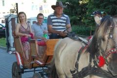 Swięto-Rodziny-2012-26