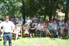 Swięto-Rodziny-2012-3