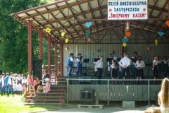 Swięto-Rodziny-2012-38