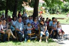 Swięto-Rodziny-2012-4