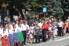 Swięto-Rodziny-2012-46