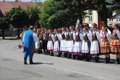 Swięto-Rodziny-2012-47