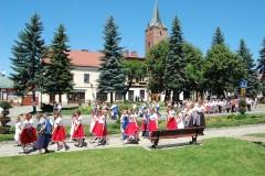 Swięto-Rodziny-2012-50