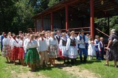 Swięto-Rodziny-2012-65
