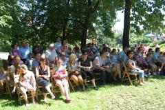 Swięto-Rodziny-2012-67