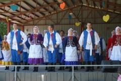 Swięto-Rodziny-2012-79