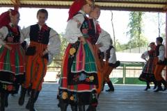 Swięto-Rodziny-2012-87