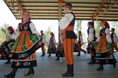Swięto-Rodziny-2012-90