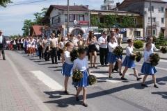 Swięto-Rodziny-2013-14