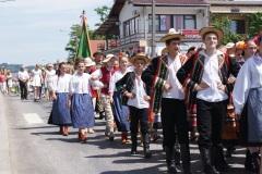 Swięto-Rodziny-2013-18