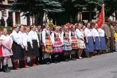 Swięto-Rodziny-2013-22