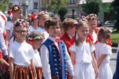 Swięto-Rodziny-2013-25