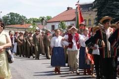 Swięto-Rodziny-2013-27