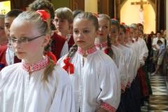 Swięto-Rodziny-2013-5