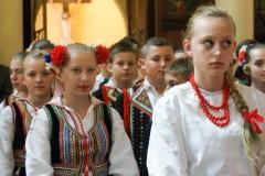 Swięto-Rodziny-2013-7