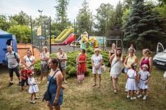 Święto-Rodziny-2019-115
