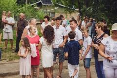 Święto-Rodziny-2019-150