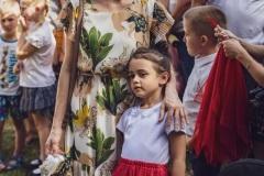 Święto-Rodziny-2019-64
