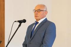 Święto-Rzemiosła-w-Pilźnie-2019-1