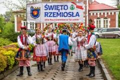 Święto-Rzemiosła-w-Pilźnie-2019-11
