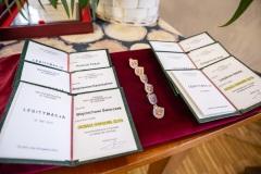 Święto-Rzemiosła-w-Pilźnie-2019-112