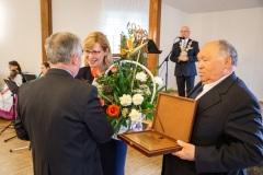 Święto-Rzemiosła-w-Pilźnie-2019-115