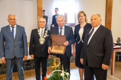 Święto-Rzemiosła-w-Pilźnie-2019-116