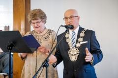 Święto-Rzemiosła-w-Pilźnie-2019-117