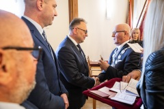 Święto-Rzemiosła-w-Pilźnie-2019-118