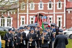 Święto-Rzemiosła-w-Pilźnie-2019-12