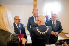 Święto-Rzemiosła-w-Pilźnie-2019-120