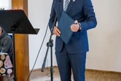 Święto-Rzemiosła-w-Pilźnie-2019-123