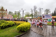 Święto-Rzemiosła-w-Pilźnie-2019-13