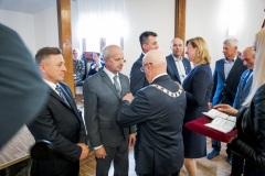 Święto-Rzemiosła-w-Pilźnie-2019-134