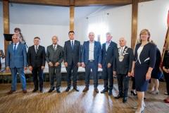 Święto-Rzemiosła-w-Pilźnie-2019-135